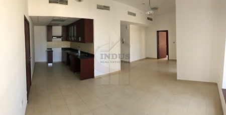 1BR Apt with Easy access to the Jumeirah Beach