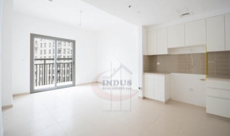 Affordable 3BR Apt Zahra 2A, Town Square
