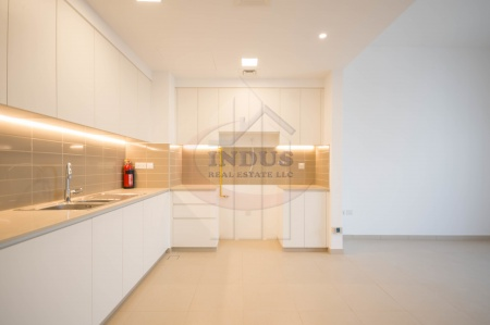 Affordable | Ready and Vacant | 2BR Zahra