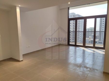 Amazing 3BR+M+S with Central Park View