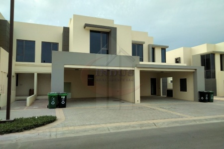 Amazing | Type 2M | 3Br + Maids | Multiple Options
