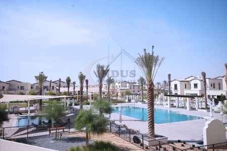 Bang On Pool and Park | Type 05 | 6Br + Maids|Rosa