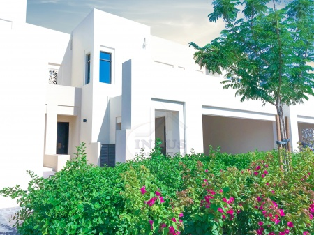 Best Deal |Type I| 3BR + M| Mira Oasis 1