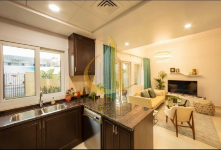 Brand New | 2 Bedroom Townhouse | Ready To Move