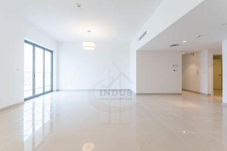 Brand New and Ready 2BR Apt in Al Sima Tower