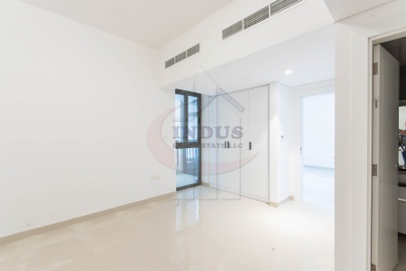 Brand New Bldg | Large 1BR | Open for Viewing