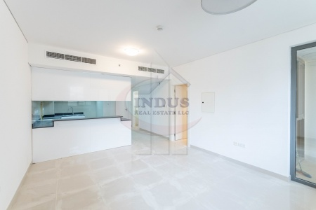 Brand New | Huge 1BR | Open For Viewing