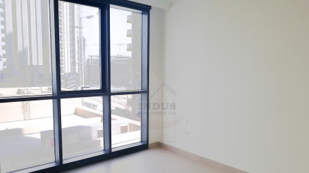 Brand New | Ready to Move in | Vacant |1BR