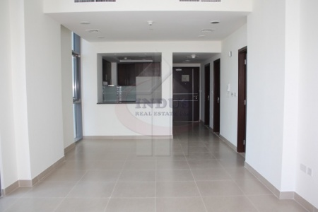 Reduced Rent | Brand New | Spacious Unit