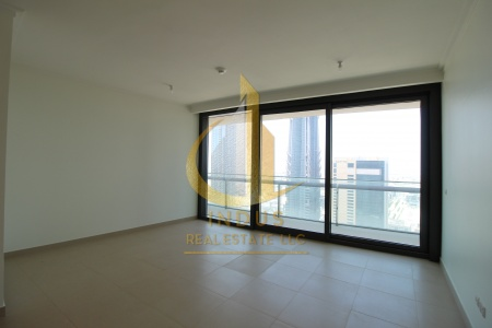 Brand New | Spacious | Sea View| 2BR | Vacant