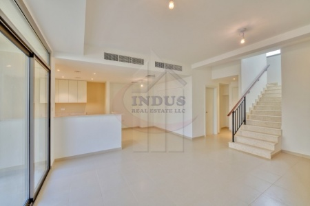 Call 24/7 | Open for Viewing | Ready to Move-in