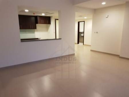 Canal View 2BR Apt at Dubai Wharf | No Commission