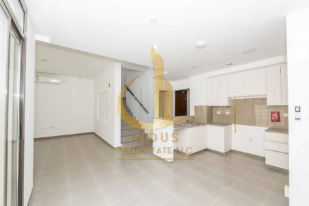 Close To pool & park|3 Bed+Maid Type 2 By Nshama