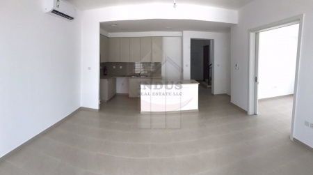 Exclusive Unit! Type7 4BR+M Near to Pool and Park