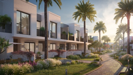 EXPO GOLF VILLAS|ONLY 1.25% FOR 60MONTHS