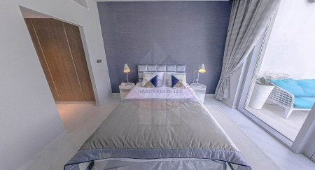 Furnished D1 Res|2Yr Free Service Charge