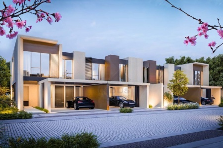 Great Investment | Cherrywoods by Meraas