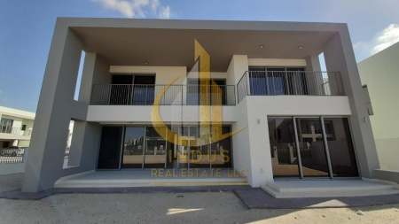 Great Location | Nr. to Pool and Park | Brand New