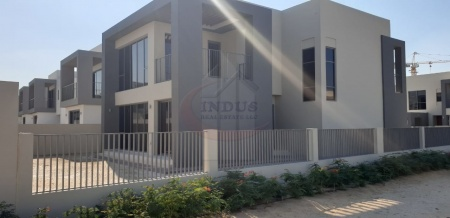 Handedover|Nr to Pool and Park|Corner Unit|Type E3