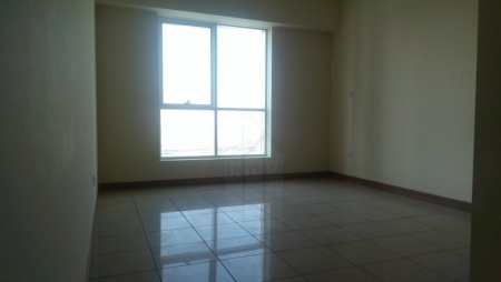 High Floor 3BR Apt | Sulafa Tower Marina