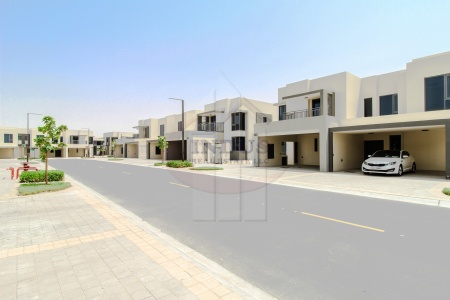 Hot Deal| Cheapest |Type 3E | 5br + Maids