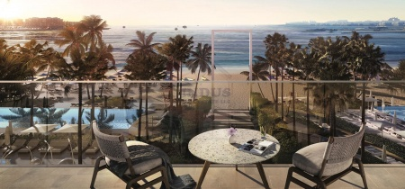 La Vie | 5% Booking | Enjoy Shoreline Living