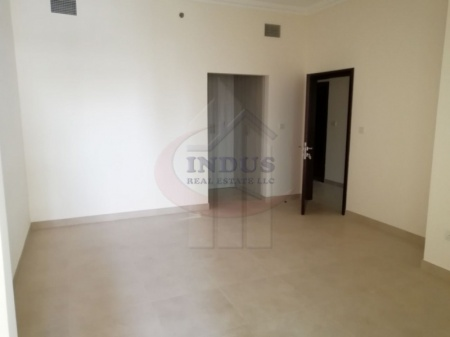 Large 1BR in Plaza Residences | 1 Month Free