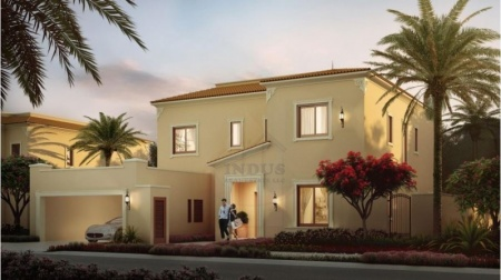 Limited offer! La Quinta 5 Years Post HO