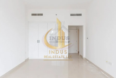 Limited units left | Large 1BR + Family Room+Maid's