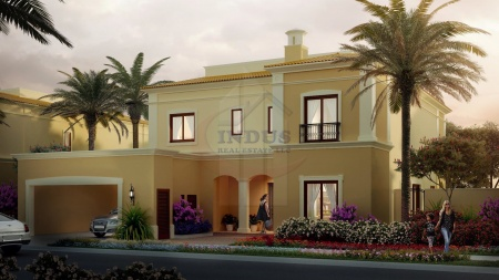 Lowest Price La Quinta | 3 Year PHPP and 0% DLD