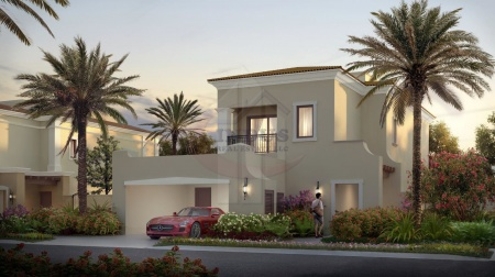 Lowest Price La Quinta | 5Year PHPP and 0% DLD