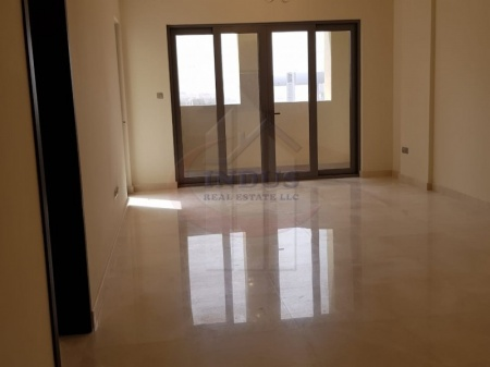 Luxurious Waterfront 1BR at Manazel Al Khor