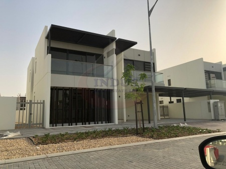 Luxury Villas Below AED 999K Only| Amazing community