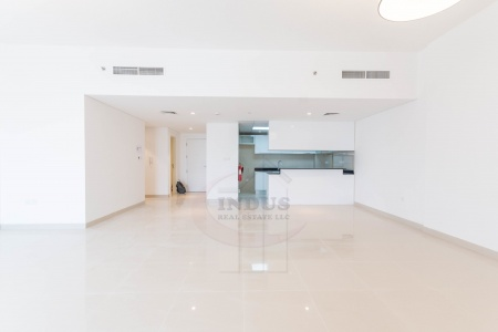 Modern and Huge 2BHK Apt in Al Sima Tower