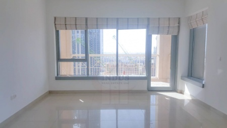 On High Floor! Spacious 2BR+Study at 29 BLVD