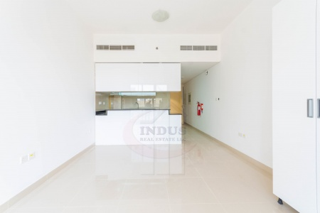 Available for viewing | High Floor | Studio