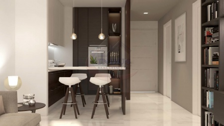 Own a Home in 10 Years | Pay AED 50K Yearly