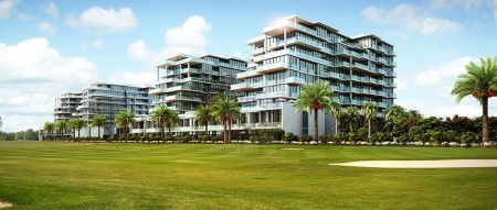 Ready to Move-in at AED 522K | 5Yrs Post-Handover