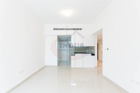 Ready to move-in! Wide units at Al Sima Tower