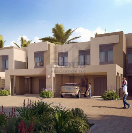 Ready to Move in|10% Booking | 90% on Handover