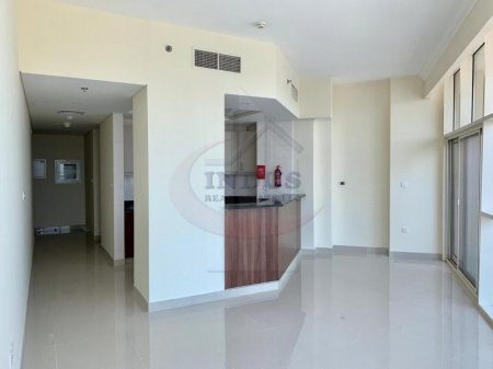 Spacious 1BR in Reef | 12 Cheques Payment