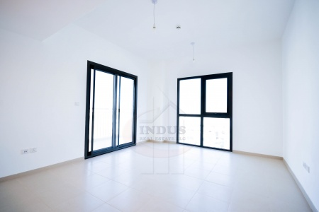 Spacious | 3BR | Vacant | One Month Free|Zahra Apt
