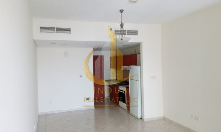 Spacious Studio | Kitchen Equipped | Crescent A