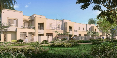 Special Offer 25/75 Pmt Plan   Spacious Townhouse