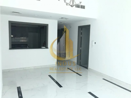 #StaySafe | Brand New 1BR with all facilities
