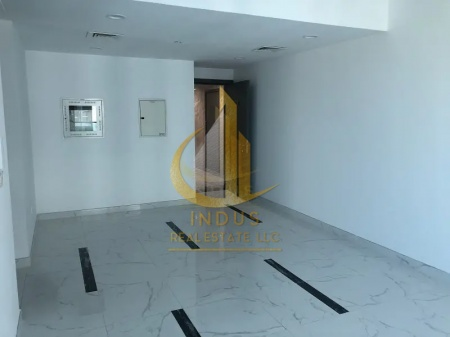 #StaySafe | Brand New 2 BR in a Brand New Building