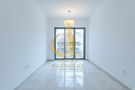 #StaySafe | Brand New and Huge 1BR with Balcony