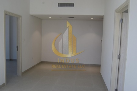 #StaySafe | Brand New with Closed Kitchen At Afnan