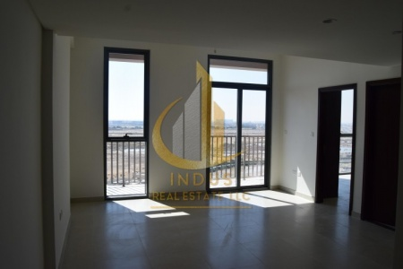 #StaySafe|Ready to Move in|Open Layout|Afnan Tower