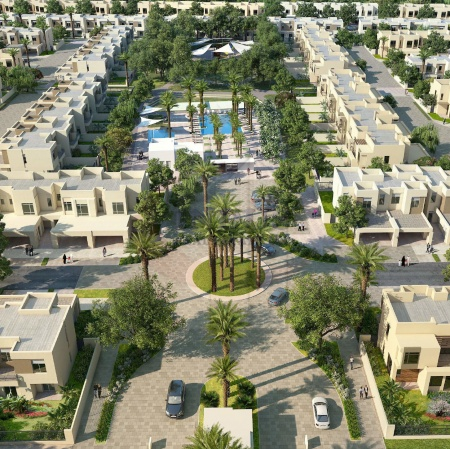 Summer offers 90% on Handover at Safi TH